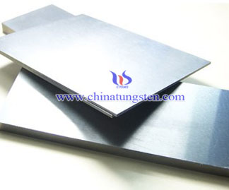 rare earth doped titanium zirconium molybdenum alloy