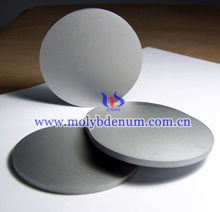 high quality molybdenum target image
