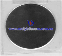 molybdenum oxide picture