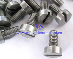molybdenum alloy picture